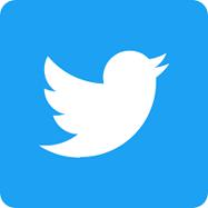 Twitterダウンロード