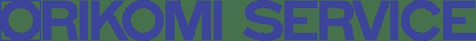 株式会社オリコミサービス